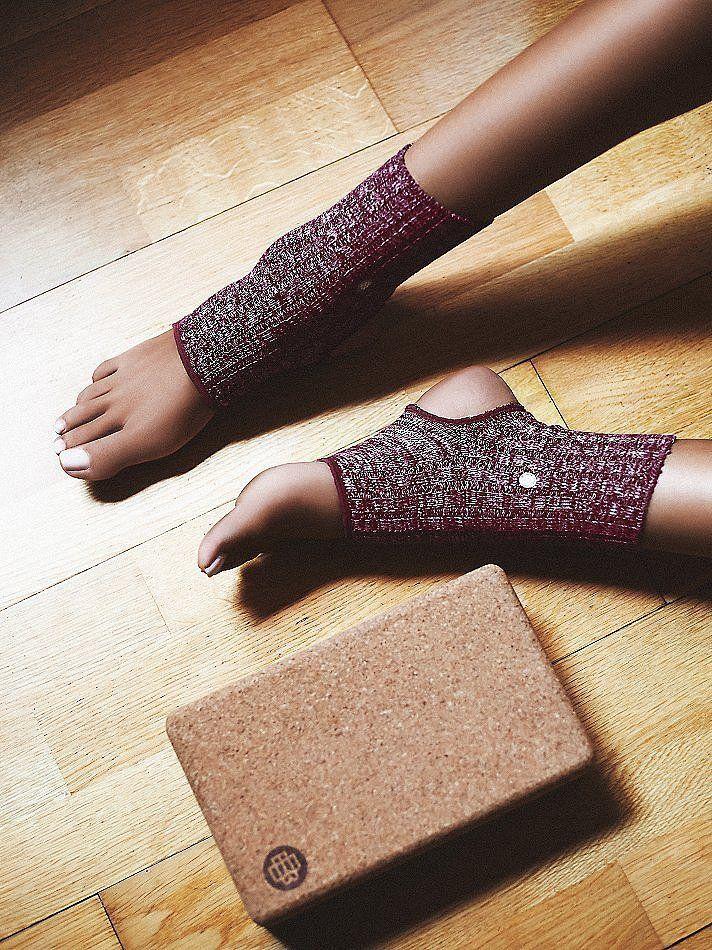 #iguaneye for free spirit people #yogashoes en.iguaneye.com/...