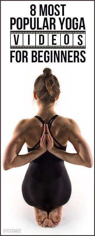 Yoga : Activity is an important part of a healthy lifestyle. Hence yoga can play...