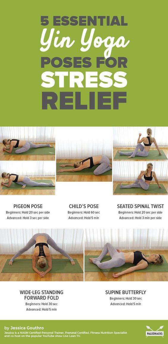 How To Select The Best Restorative Yoga Teacher Course - The Best Workouts Progr...