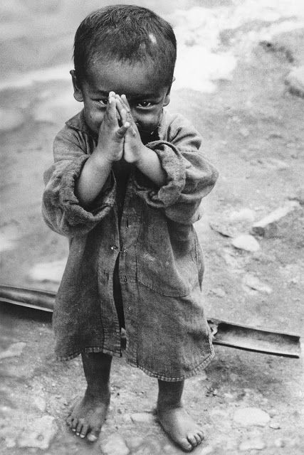 """""""Whoever gives reverence, receives reverence."""" ~ Rumi. Photo ~ Michael Wolge..."""