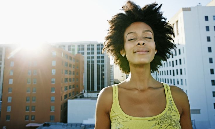 A Simple Breathing Practice To Reset Your Emotional State - mindbodygreen.com #y...