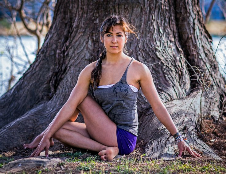Effective Yoga Stretches For Sciatic Nerve Pain Relief