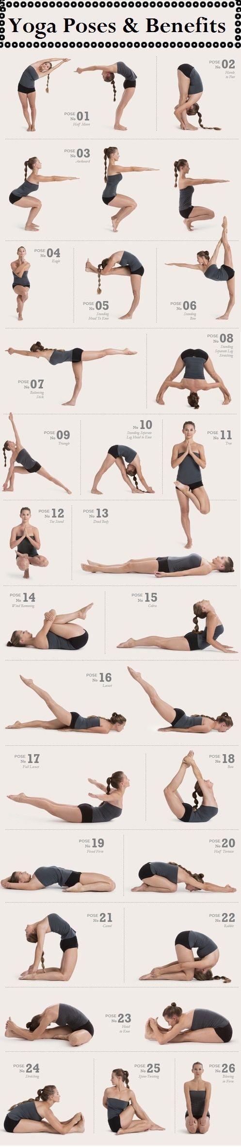 #yoga #namaste media-cache-ec0.p...