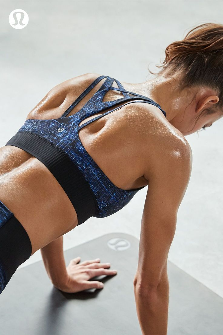 Fitness Wear - Meet Your Daily Fitness Goals With These Tips ** Want to know mor...