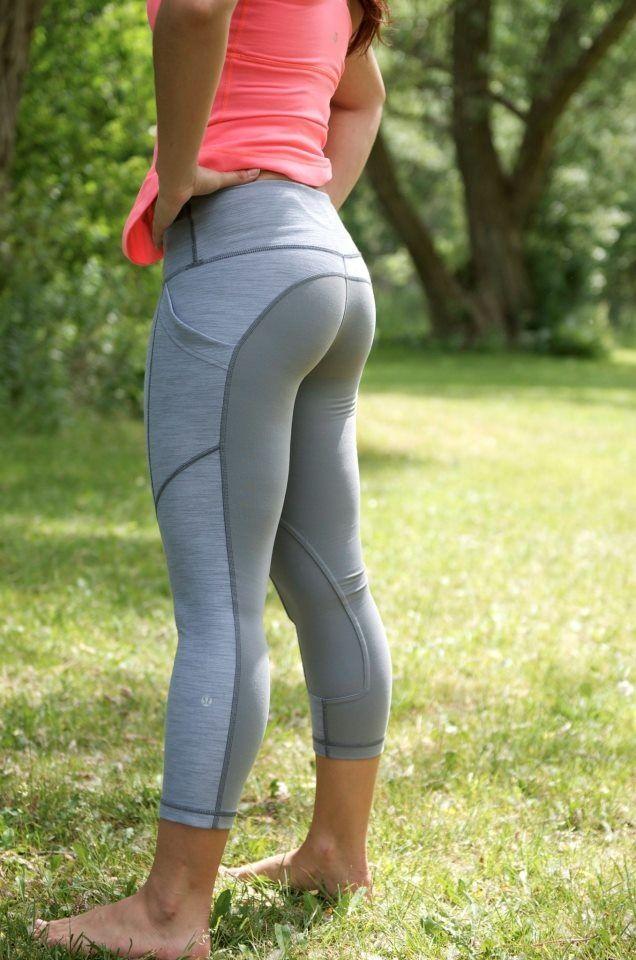 legging-collection