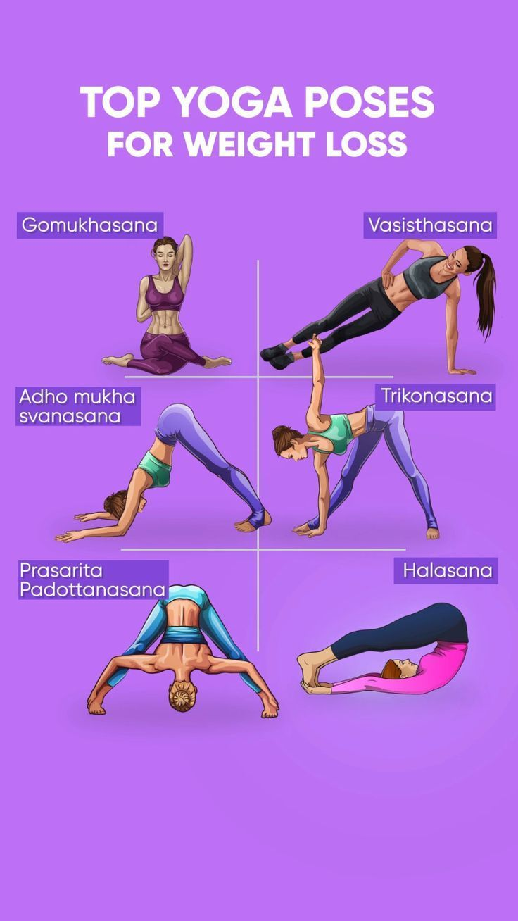 Yoga For Beginners Easy Weight Loss Yoga For Everyone Install App And Get Free 7 Day Trial Of About Yoga Blog Home Of Yoga The Zen Way Of Teaching Yoga Online