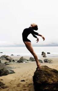 Lead with your heart and the rest will follow ~ yogapad.com.au