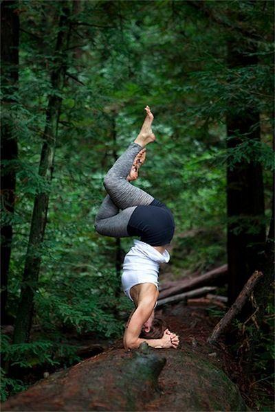 #Yoga #YogaPosture #YogaPoses