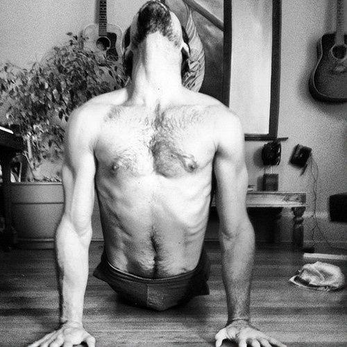 the beauty of men - seaghdha.tumblr.com