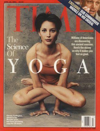 #woolandthegang #tarastiles #knitting #yoga #inhaleexhalerepeat #wellbeing #inps...
