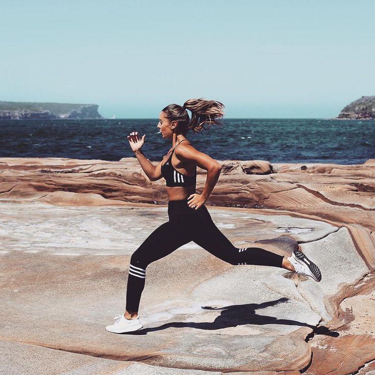 Hannah Andersson•Lifestyle&Training Concept•PT•Designer•Sweden•Sydney...