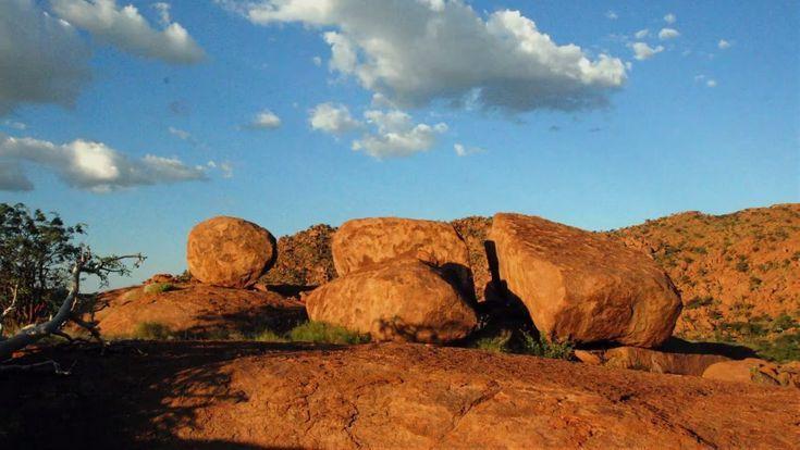 5 African Safari Animals Yoga Poses for Kids