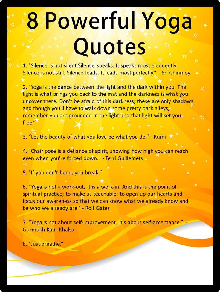 8-Powerful-Yoga-Quotes