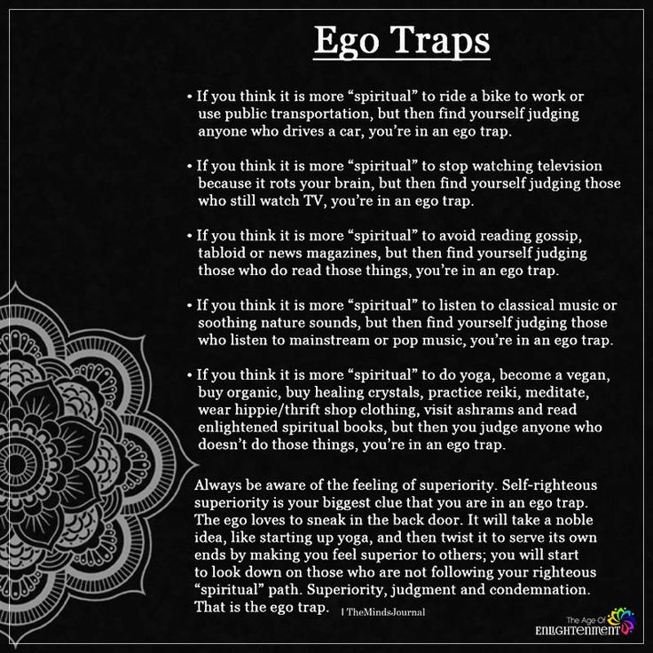 yoga quotes ego traps about yoga blog home of yoga the zen