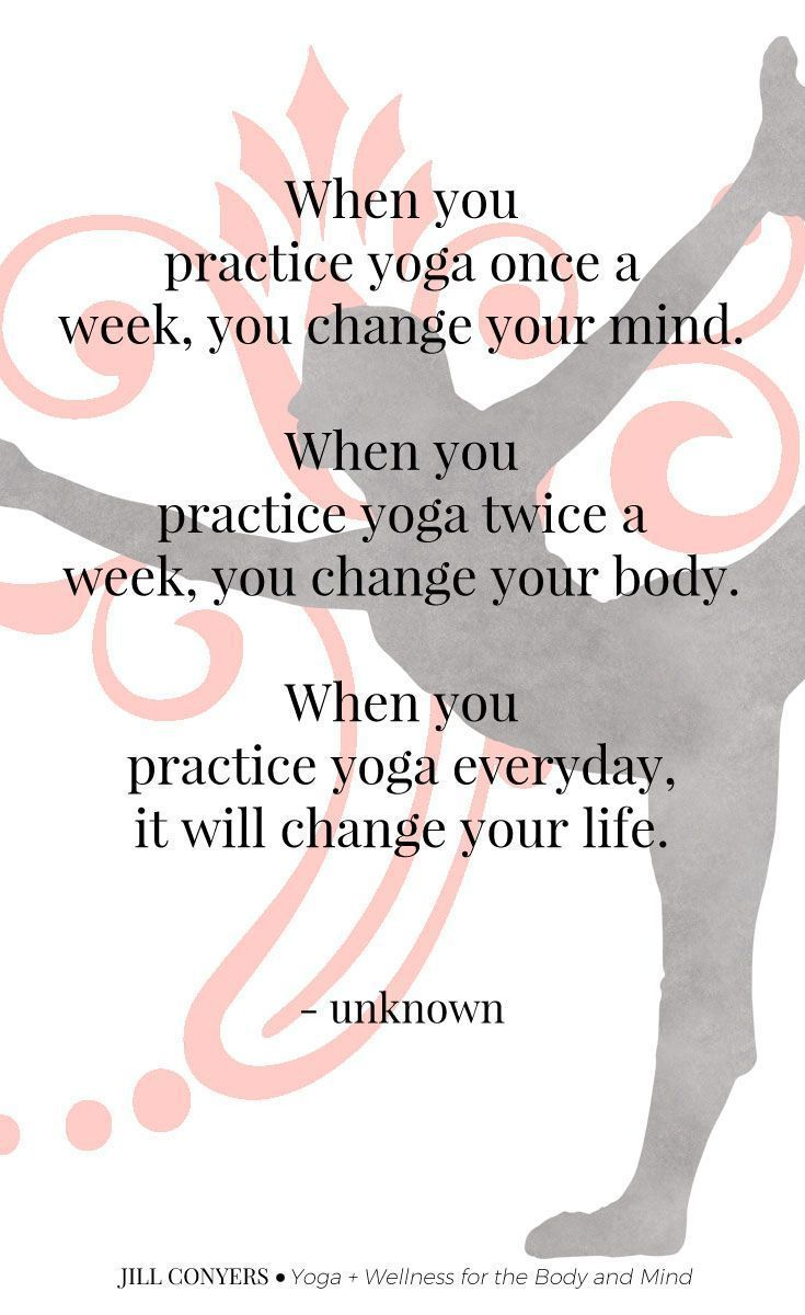 Yoga Quotes : 8 Ways To Maintain Your Yoga Practice While On Vacation | There ar...