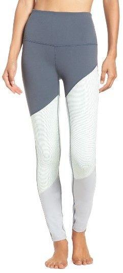 goo.gl/S7clBZ #style #blogger #ootd Women's Zella Yolo Leggings