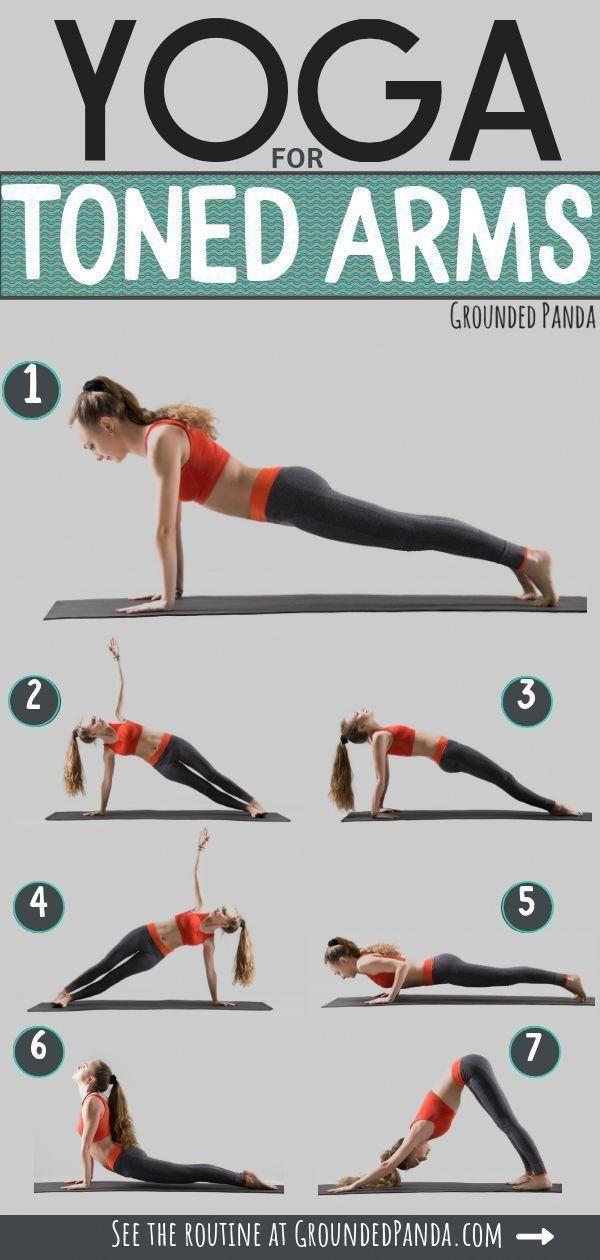 yoga fitness,yoga for beginners,yoga poses,yoga stretches #yogaexercises