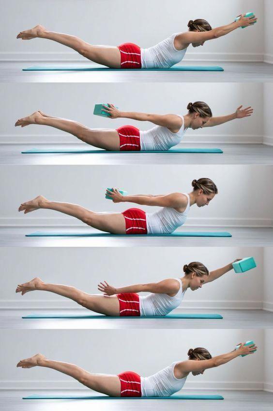 yoga exercises,yoga poses,yoga stretches,yoga sequence #yogaexercises