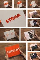 strava branding - Google Search