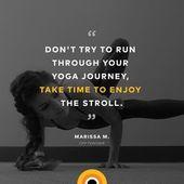 corepower yoga - Google Search