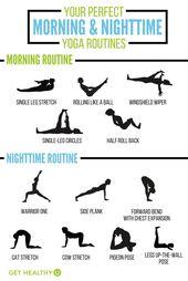 Two Mini Workouts - Chris Freytag