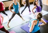 corepower yoga - Google Search