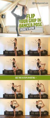 Sport Tank - Yoga Mind & Body