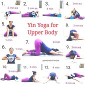 agni yoga #yogaposes