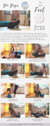 yoga studio inspiration #yogainspiration