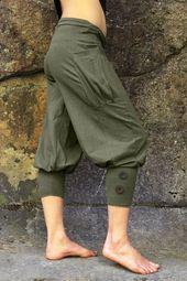Best Women's Yoga Clothing