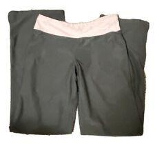 Amazon.com: yoga pants - Women / Clothing: Sports & Outdoors