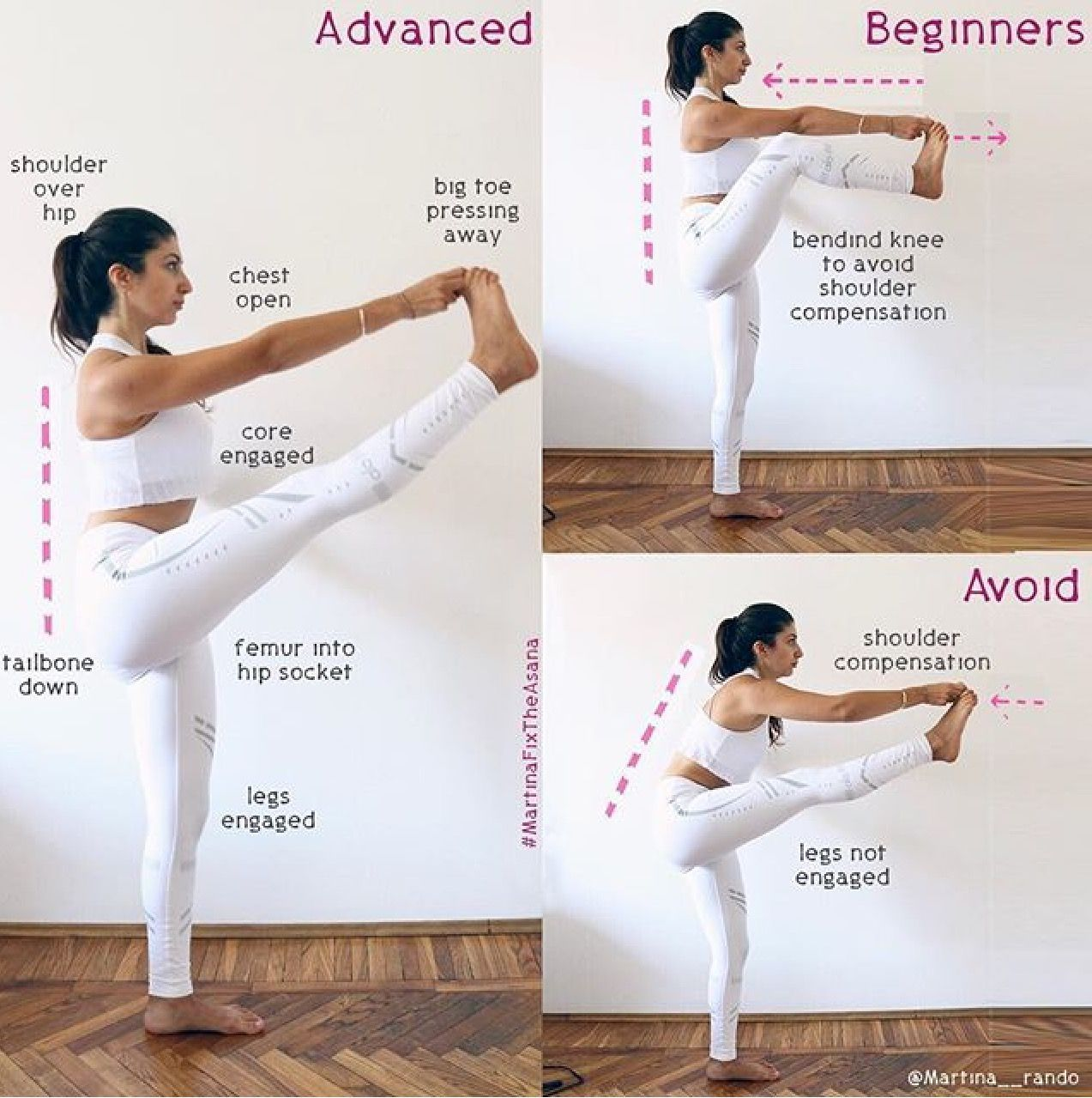 Amazon.fr: yoga