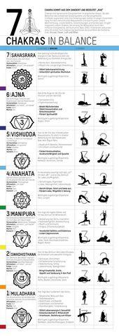 yoga mat - soul obsession