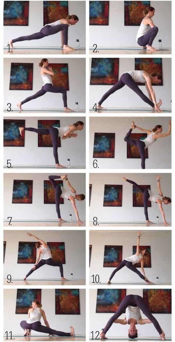 Yoga – Matten, Gurte, Blöcke und mehr im Online-Shop : Amazon.de