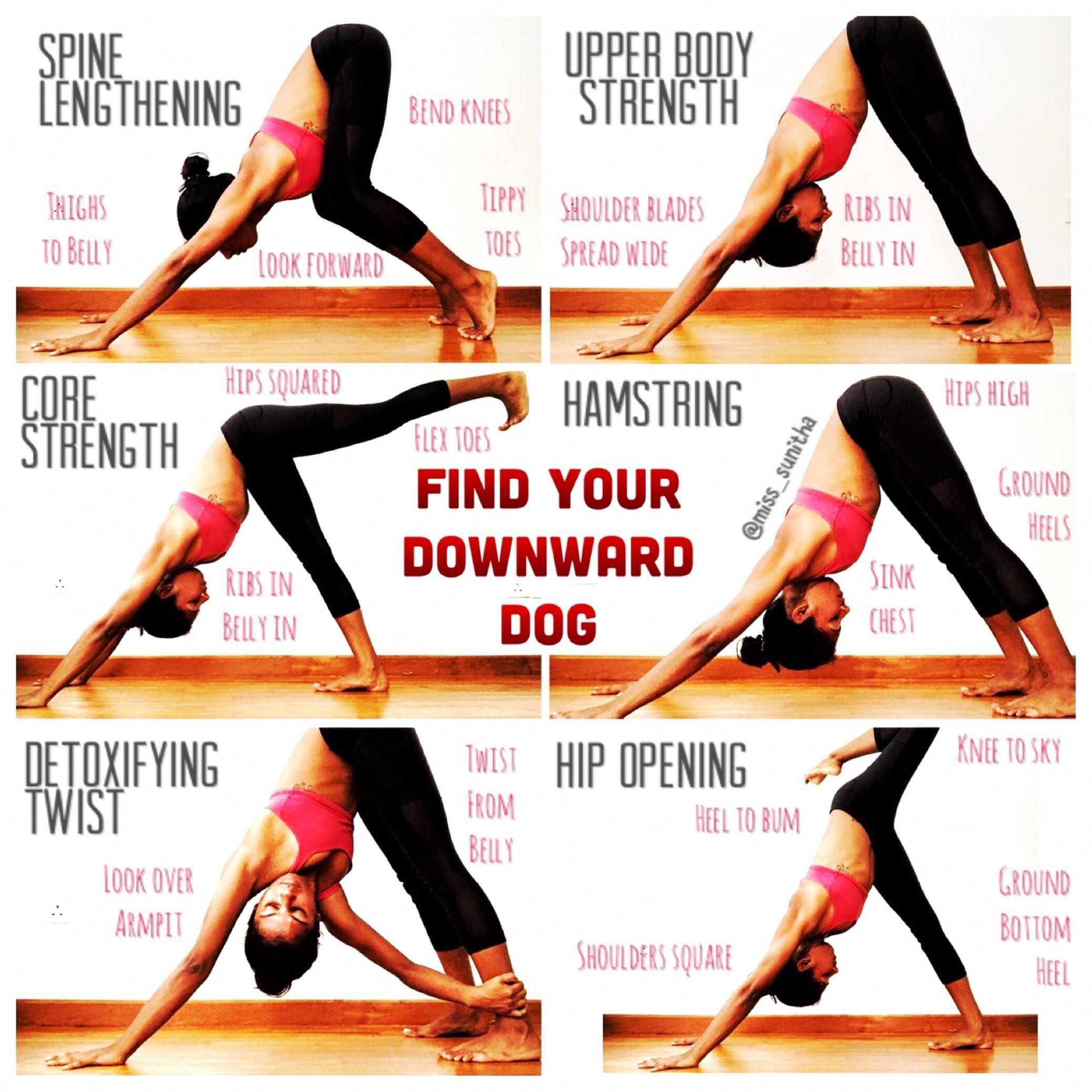 top rated yoga videos #yogatutorials